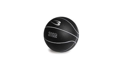 メディシンボールとは?使い方や効果は?選び方とおすすめ人気10選を紹介